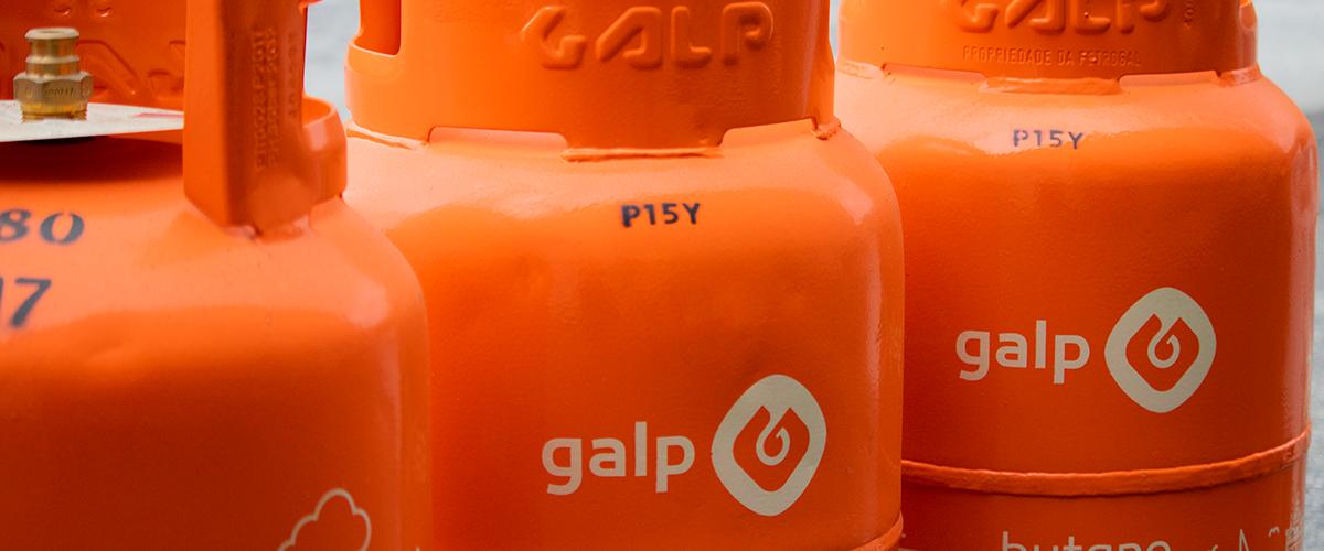 Gás-em-garraga-Galp-Aveiro-e-cantanhede