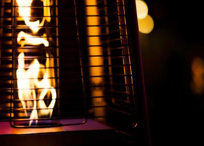 aquecedores a gas galp