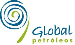 logo global petroleos