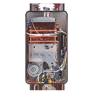 Vulcano Sensor compacto 2 - detalhes do produto