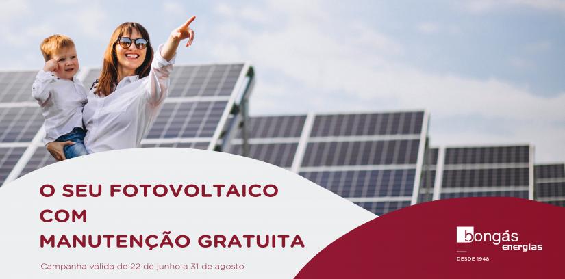 fotovoltaico-campanha