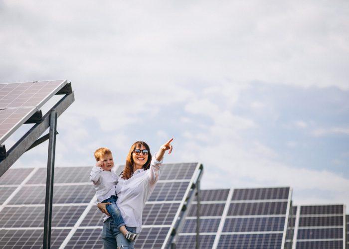 paineis-fotovoltaicos