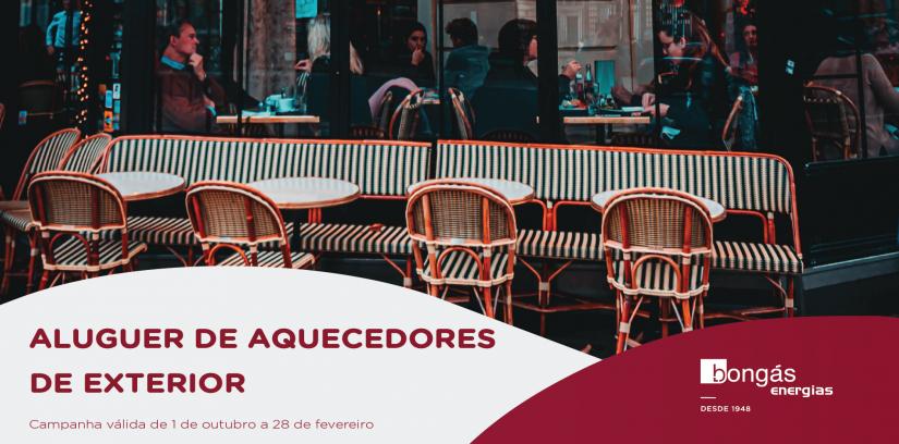 web_aquecedores_exterior