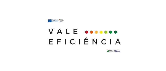 Programa-Vale-Eficiencia
