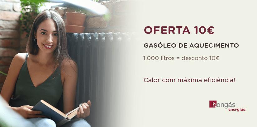 Oferta-10€-Gasoleo-de-Aquecimento